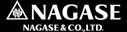 NAGASE & CO. LTD.